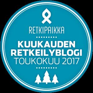 kkblogitouko2017