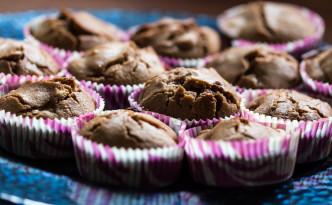 gluteenittomat_suklaamuffinssit